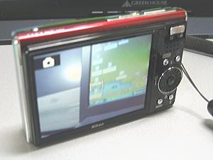 デジカメ-2
