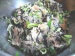 肉詰煮-1